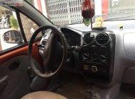 Cần bán Daewoo Matiz 0.8 MT 1999, xe nhập giá 65 triệu tại Hải Dương