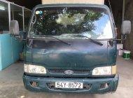 Bán xe Thaco Kia cuối năm 2008, xuất xứ Hàn quốc giá 165 triệu tại Tp.HCM