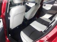 Bán ô tô Mazda 2 Premium SE đời 2019, màu đỏ, nhập khẩu nguyên chiếc giá 602 triệu tại Thái Nguyên