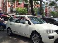 Bán Kia Carens SX AT 2011, sản xuất năm 2011, odo: 70000km giá 360 triệu tại Hải Phòng