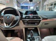Bán ô tô BMW X4 xDrive20i sản xuất năm 2019, màu xanh lam, xe nhập giá 2 tỷ 959 tr tại Tp.HCM