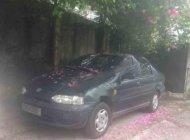 Cần bán lại xe Fiat Siena đời 2002, xe ít đi, định kỳ bảo dưỡng tại gara bác Hậu giá 75 triệu tại Hà Nội
