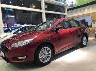 Ford Focus sx 2019 giá hấp dẫn ưu đãi giảm tiền mặt, tặng kèm gói phụ kiện hotline: 0933 068 739 giá 570 triệu tại Tp.HCM