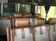 Cần bán Mercedes Sprinter 311 CDI 2.2L 2006, màu hồng, 250 triệu giá 250 triệu tại Tp.HCM