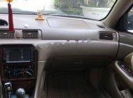 Bán Toyota Camry 2.2 LE sản xuất năm 2001, nhập khẩu chính chủ, giá tốt giá 220 triệu tại Hà Nội