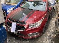 Bán Cruze Đk 2017 số sàn, xem xe tại uỷ ban quận 12 giá 355 triệu tại Tp.HCM