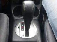Bán xe Honda Jazz đời 2008, màu trắng, xe đẹp giá 285 triệu tại Bình Dương
