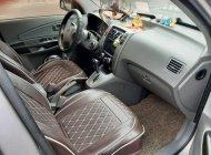 Cần bán xe Hyundai Tucson 2.0 đời 2009, màu bạc, nhập khẩu, chăm sóc xe thường xuyên giá 360 triệu tại Hải Dương