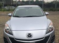 Bán xe Mazda 3 2010 bản nhập khẩu - 403 triệu giá 403 triệu tại Hà Nội