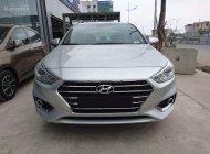 Bán Hyundai Accent sản xuất 2019, giao ngay giá 430 triệu tại Tp.HCM