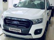 Bán Ford Ranger 2019 KM Khủng, vay NH đến 80%, ưu đãi lên đến 50 triệu đồng - Liên hệ Ms. Nga 0968445663 giá 630 triệu tại Hà Nội