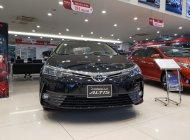 Bán Corolla Altis 2019 giá cực sốc giá 697 triệu tại Hà Nội