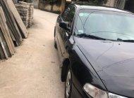 Bán Mazda 626 1998, màu đen, nhập khẩu Nhật Bản   giá 69 triệu tại Bắc Ninh