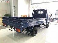 Bán Hyundai Porter H150 sản xuất 2019, màu xanh lam giá 399 triệu tại Ninh Bình