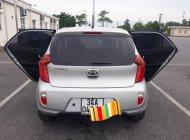 Bán Kia Morning nhập khẩu, số tự động, đời 2012 tại Hải Dương, xe mới 95% giá 329 triệu tại Hải Dương