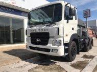 Bán Hyundai HD 1000 2019, màu trắng, nhập khẩu   giá 2 tỷ 7 tr tại Ninh Bình