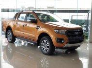 Bán Ranger XLS AT-MT, XLT mới 100% giá tốt đủ màu, giao ngay, giao xe toàn quốc, trả góp 80%, Lh: 079.421.9999 giá 625 triệu tại Hà Nội