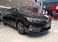Bán xe Corolla Altis 1.8G nhận ngay với giá siêu hot, KM khủng thuế trước bạ lên đến 40 triệu đồng - LH: 0962038494 giá 731 triệu tại Hà Nội