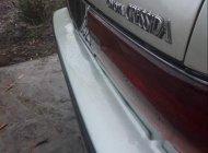 Cần bán gấp Toyota Cressida đời 1995, màu trắng, xe chất, hoạt động ổn định, không hư hỏng vặt giá 60 triệu tại TT - Huế
