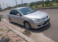 Bán ô tô Mitsubishi Lancer năm 2005, màu bạc, biển tỉnh Bắc Giang giá 195 triệu tại Bắc Giang
