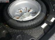 Cần bán lại xe Mazda 3 1.6 AT sản xuất năm 2011, màu xám, nhập khẩu  giá 435 triệu tại Nam Định