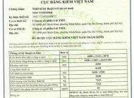 Xe tải tata 3 tấn 5 khung mui phủ bạc, nhập Ấn Độ giá 450 triệu tại Tp.HCM