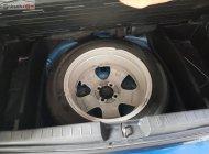 Cần bán gấp Toyota Yaris 2008, màu xanh lam, nhập khẩu nguyên chiếc giá 300 triệu tại Hà Nội