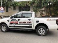 Bán Ford Ranger 2013, màu trắng, nhập khẩu   giá 426 triệu tại Tp.HCM
