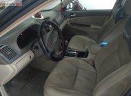 Cần bán xe Camry 3.0V 2003, xe gia đình sử dụng, bảo dưỡng tốt giá 317 triệu tại Tp.HCM