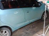 Cần bán gấp Chevrolet Spark đời 2012, màu xanh lam giá 135 triệu tại Lai Châu
