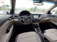 Bán Hyundai Accent 2019 - Thiết kế đẹp mắt - Tinh tế - Trẻ trung giá 545 triệu tại Tp.HCM