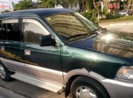 Bán chiếc xe ô tô Toyota Zace 2004, xe đang dùng đi làm giá 230 triệu tại Hà Nội