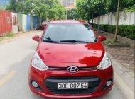 Bán Kia Morning 1.2 bản full số tự động, xe nhập khẩu nguyên chiếc giá 358 triệu tại Hà Nội
