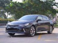 Bán Kia Optima Luxury F/L 2019 mới 100%, động cơ 2.0L 152 mã lực - 194Nm, số tự động 6 cấp giá 789 triệu tại Tp.HCM