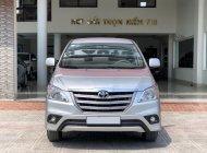 Innova chuẩn tư nhân đúng 6 vạn Km, giá tốt - LH ngay: 0911-128-999 giá 415 triệu tại Phú Thọ