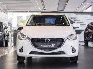 Bán xe Mazda 2 đời 2019, màu trắng, 554 triệu giá 554 triệu tại Tp.HCM