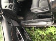 Bán Ford Mondeo 2.5 số tự động đời 2007, bản đủ 3 màn DVD, 6 túi khí, 4 phanh đĩa, ghế da voi giá 196 triệu tại Hà Nội