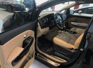 Bán xe Kia Sedona đời 2019, màu đen giá 1 tỷ 129 tr tại Hà Nội