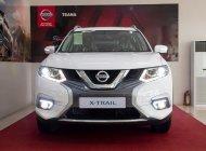 Cần bán Nissan X trail 2.5 SV VL sản xuất năm 2019, màu trắng mới giá 935 triệu tại Hà Nội