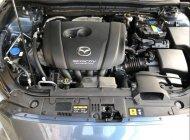 Bán Mazda 3 bảng 2.0 sản xuất 2015, mua mới từ đầu giá 535 triệu tại Đà Nẵng