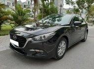 Bán Mazda 3 Facelift 2018, màu đen, giá chỉ 660 triệu giá 660 triệu tại Hà Nội