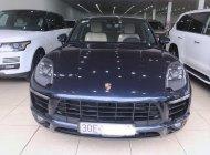 Bán Porsche Macan 2.0, sản xuất và đăng ký 2017, tư nhân, biển Hà Nội. LH: 0906223838 giá 2 tỷ 950 tr tại Hà Nội