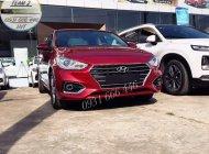 Bán Hyundai Accent AT full - Hỗ trợ trả góp - Thủ tục đơn giản giá 542 triệu tại Cần Thơ