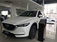 Mazda CX5 giá tốt nhất HCM, hỗ trợ mua xe trả góp lên tới 85% giá trị xe, thủ tục nhanh gọn thuận tiện giá 869 triệu tại Tp.HCM