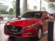 Mazda 3 2019, giảm tiền mặt, miễn phí bảo dưỡng giá 649 triệu tại Đà Nẵng