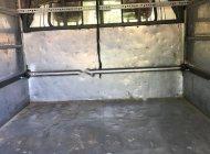 Cần bán Thaco Towner 750kg đời 2010, màu bạc, 86 triệu giá 86 triệu tại Quảng Nam