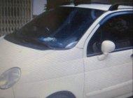 Cần bán xe Matiz, nhập khẩu nguyên chiếc, vẫn còn đăng kiểm và định kỳ 6 tháng giá 72 triệu tại Hà Nội