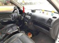 Gia đình cần bán Morning 2011, xe tư nhân không taxi dịch vụ giá 178 triệu tại Phú Thọ
