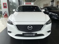 Bán Mazda 6 2.5L Premium 2019 giá 1 tỷ 19 tr tại Tp.HCM