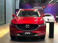 Mazda CX5 IPM 2019 ưu đãi khủng lên đến 50 triệu giá 869 triệu tại Đà Nẵng
